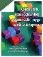 complexidade-interdisciplinar-e_miolo.pdf
