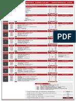 engenharia-matriz-curricular-6106418.pdf