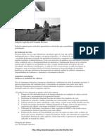 Soluções Agricolas de Fernando Maviuco