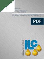 ILC-SISTEMAS-DE-LUBRICACION-CENTRALIZADA_SISTEMAS-DE-LUBRICACION-PROGRESIV_2014.pdf