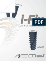 FMD-i-Fix-ita