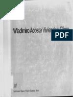 4C0S74 Wl4d1m1r0 V1v13nd4 y Cl1m4 .pdf