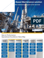 sap-condition-based-maintenance-solution.pdf