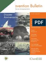 Disaster Aniversaries.pdf
