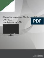 manual-E1670SWU.pdf