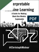 Interpretable Machine Learning.pdf