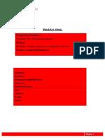 gestiondepersonalyhabilidadesdirectivas.docx