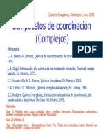 COMPLEJOS. PDF