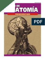 LIBRO DE ANATOMÍA Y FISIOLOGÍA.pdf
