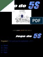 jogodo5s-101211062819-phpapp02