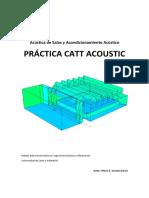 Acústica de Salas.pdf