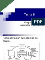 06_Programacion_de_los_API_2015.pdf