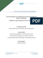 Eletroencefalografia