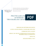 Colmenares_Zuleydi_Pract. Escolar 2da Parte_Act.1.Correccion_Plan Para Personal en Gral