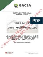 BAT OAXACA.pdf