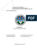 TIPOS DE INFORME DE AUDITORIA.docx