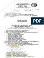 TAX-syllabus.pdf