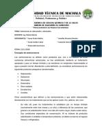 SEMICONSERVAS.docx