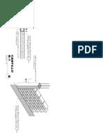 Detalle muro (tarea).pdf