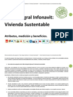 Manual+Vida+Integral+Infonavit+Vivienda+Sustentable