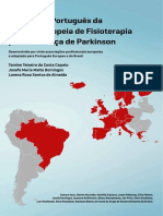 Diretriz_DP_Brasil.pdf