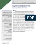 Caracterização físico-química, microbiológica e sensorial de.pdf