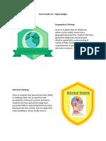 digital badges  20  pdf