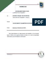 edoc.site_informe-levantamiento-taquimetrico.pdf