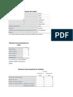 Estadistica Final (2)
