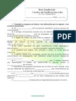 3.3 - Ficha de Trabalho - Atividade Sísmica (2)