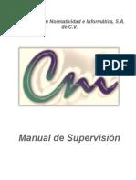 Manual-de-residencia-y-Supervisión-de-obra-CNI.docx