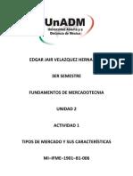 IFME_U2_A1_EJVH