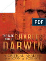 (2011) Jerry Bergman - The Dark Side of Charles Darwin. A Critical Analysis of an Icon of Science. Master Books.pdf