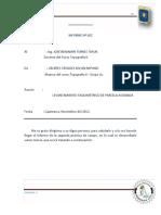informe-levantamiento-taquimetrico.docx