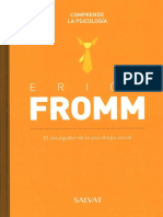 04PS Erich Fromm.pdf