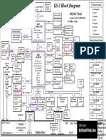 x61 schematics.pdf