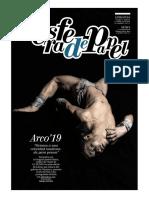 laesferadepapel_24_02_2019.pdf