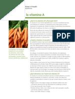 VitaminA-DatosEnEspanol.pdf