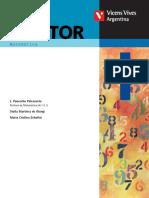 02-VECTOR1.pdf