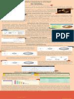 M144444S1_elatomo.pdf