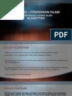 tuto pai alamiyah.pptx