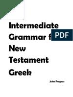 GreekII.pdf