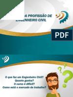 palestra_perfil da profissão de engneheiro civil.pdf