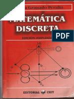 358481662-Matematica-Discreta-Susana-Granado-Peralta.pdf