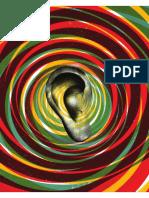 Perda auditiva oculta.pdf