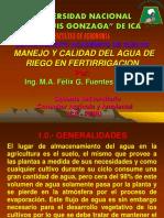 CAPITULO 5 - Nuevo.pdf
