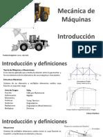 001_Introducción a Los Mecanismos_PDF
