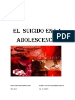 El  Suicido en la Adolescencia.docx