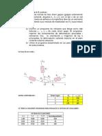 PC 8 RESIS TAREA 2