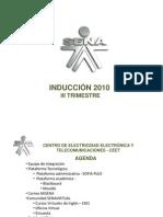 17.1_INDUCCION_2010